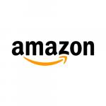 Buy Heavy Burdens from Amazon