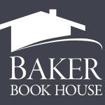 buy Heavy Burdens from Baker Book House