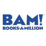 Order Heavy Burdens from Books-a-Million