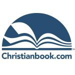 Order Heavy Burdens from Christian Book