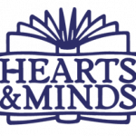 Order Heavy Burdens from Hearts and Minds
