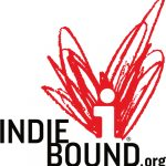 Buy Heavy Burdens from Indie Bound